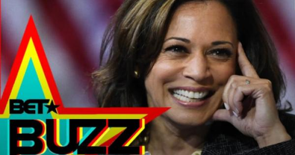 """BET News presents """"State of Our Union: Vice President Kamala Harris"""" hosted by Soledad O'Brien"""