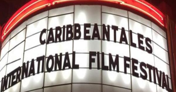 Caribbean Tales International Film Festival (CTFF) released its lineup of films during the Thursday night media launch marking 1