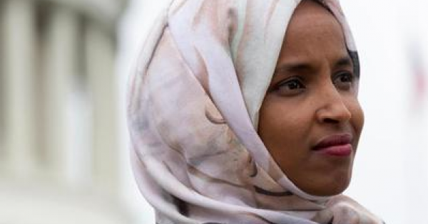 Today, Rep. Ilhan Omar (D-MN), Jan Schakowsky (D-IL), along with 23 Members of Congress led a letter calling Secretary of State,