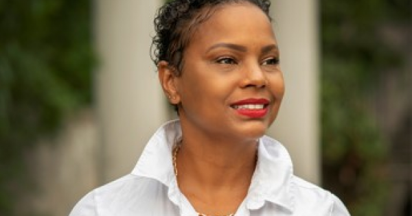 (NBCDI) today announced Dr. Leah Austin as its new President & CEO.