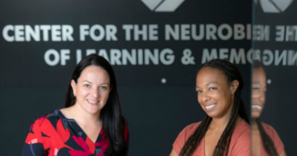 The three-year, $600,000 grant will support 30 students from HBCUs to participate in the Summer Institute in Neuroscience,