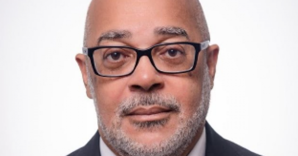OECS, Dr. Didacus Jules, addressed the 21st Meeting of Ministers of Foreign Affairs of the Community of Latin American and Carib