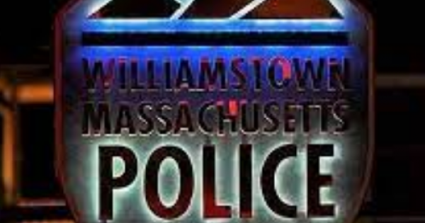 Williamstown Police Department (WPD) in Massachusetts should dismiss police officer Craig Eichhammer who reportedly displayed a