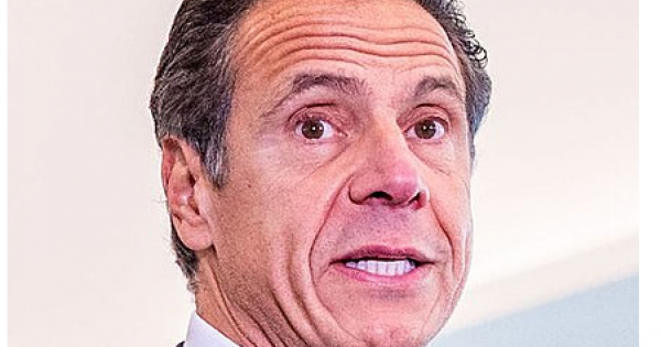 investigators concluded that Governor Cuomo did sexually harass multiple women — including former and current state employees