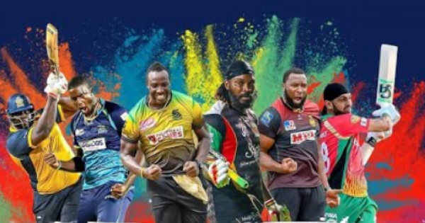 TV broadcaster BT Sport has agreed a multi-year deal to become the home of the Caribbean Premier League (CPL) from this year.
