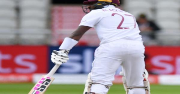 Mark Butcher examines why there's been such a severe decline in the number of Black British professional cricketers