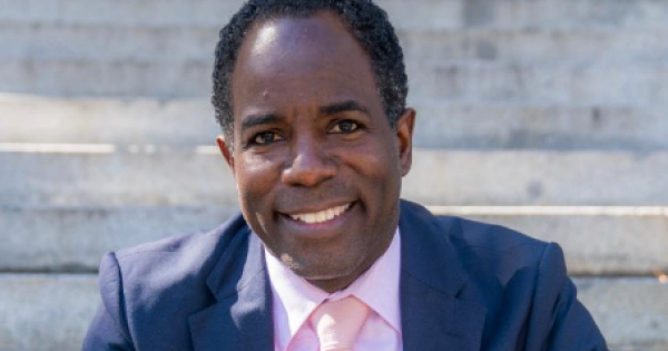 Andre Wallace, in this first of a three-part series, addresses what he calls incompetence in the current Mount Vernon government