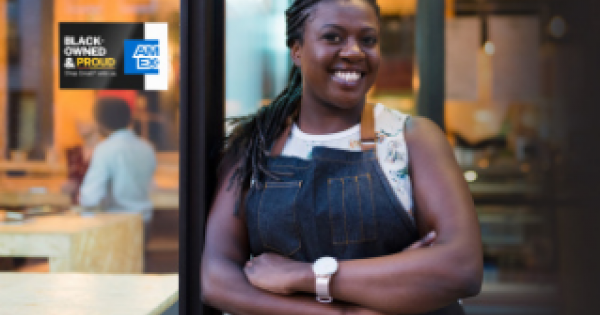 Coalition To Back Black Businesses is now accepting applications for its 2021 grant program.