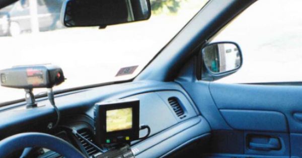 require the use of body and dashboard cameras for police officers