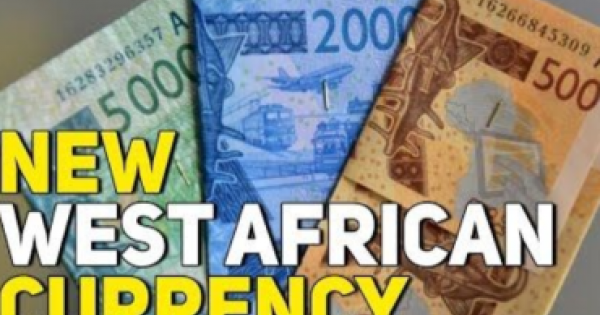 IMF projects that the Sub-Saharan African economy will contract by 3.2% in 2020, its worst decline on record.