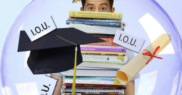 investigative report exposing millions of student loan servicing errors at the root of the Public Service Loan Forgiveness