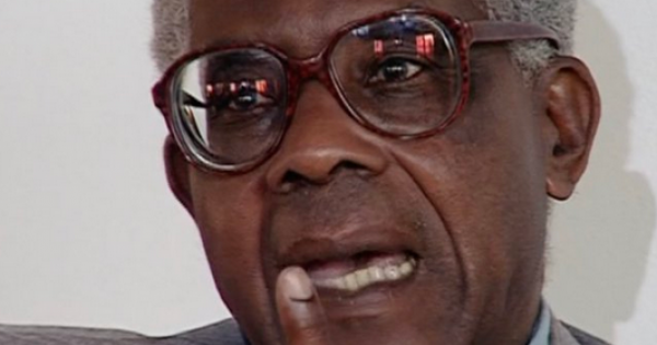 The concept of Negritude, a word coined by Césaire, would be founded on these ideas.