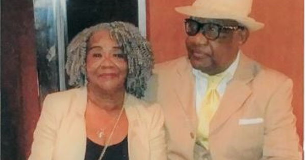 Why did police in Fort Worth, Texas break into the elderly home of Nelda and John Price with guns drawn?