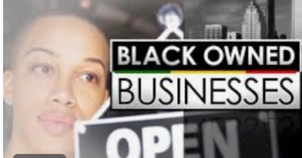 we have selected 30 Black-owned businesses across a range of industries and sizes positioned to grow and do well in 2021 that yo