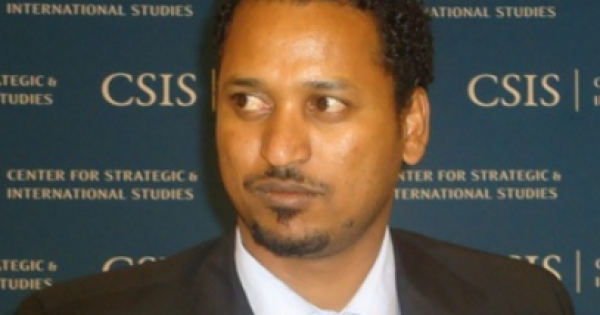 Ethiopian authorities must immediately and unconditionally release journalist Dawit Kebede and stop harassing members of the pre