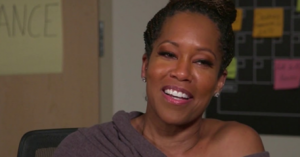 The Alliance of Women Film Journalists is pleased to announce the nominees (including actress and director Regina King) for the