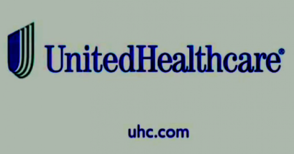 United Healthcare to come to the negotiating table with an agreement to keep Montefiore Health Systems in their network,