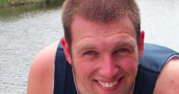 Loehmann, who shot and killed Tamir Rice in 2014,