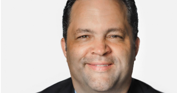 Ben Jealous serves as president of People For the American Way and People For the American Way Foundation.