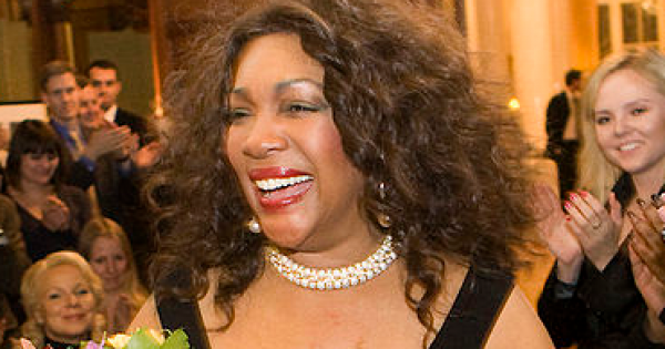 Mary Wilson, iconic and groundbreaking Motown artist as an original member of The Supremes has passed at age 76.