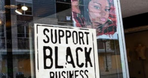 Comcast Tuesday announced the Comcast RISE Investment Fund, providing $5 million dollars of grants to hundreds of Black, Indigen