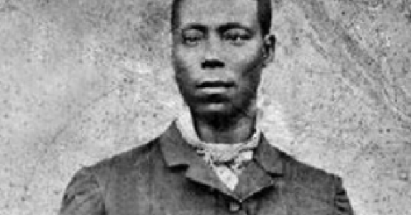 Paul Bogle led the last large scale armed Jamaican rebellion