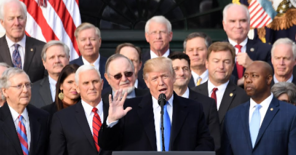 Dr. Tom H. Hastings addresses the cowardliness of careerist Republicans who voted to acquit Donald Trump despite his clear guil