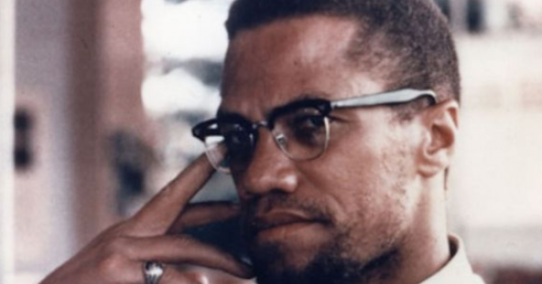 NYPD and the FBI to assassinate civil rights activist icon Malcolm X