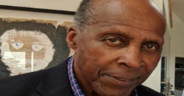 The Joint Center mourns the passing of Vernon Jordan, a civil rights icon and lawyer, former president of the National Urban Lea