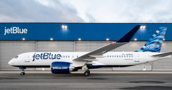 The petition comes as JetBlue decided after only a short pause to resume its PAC donations to the Sedition Caucus.