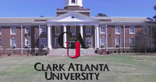 Clark Atlanta University and higher education stakeholders announced the launch of the HBCU Executive Leadership Institute (ELI)