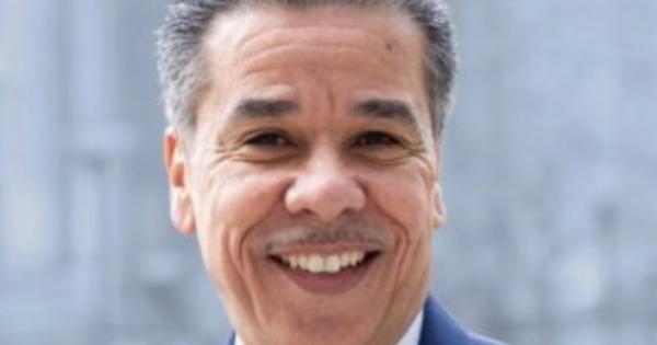 Philadelphia ADA Carlos Vega (a current candidate for Philadelphia District Attorney) involvement in the wrongful arrest and con