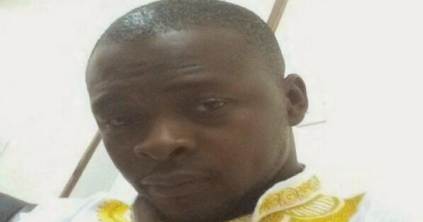 Police in Ghana should drop their investigation into journalist David Tamakloe