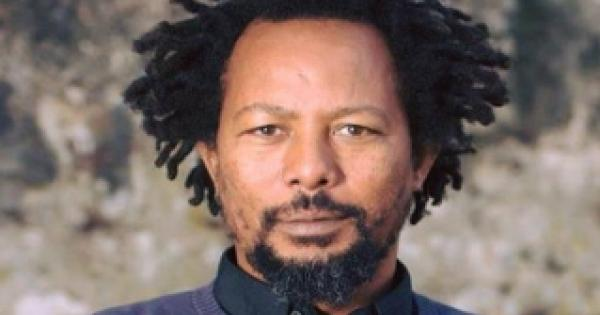 """""""From Africa to Zion"""" details the struggles of discrimination he faced after immigrating to Israel from Ethiopia."""