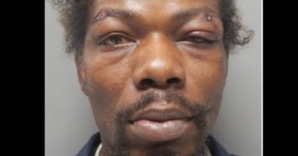 Attorneys maintain Timothy Williams was beaten by Monroe police officers in 2020.