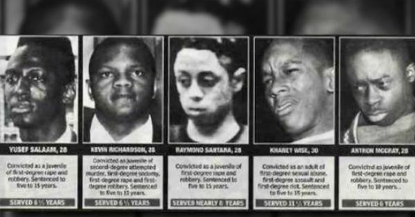 deceptive methods (including lying) that police often use to entrap and criminalize Black Americans---especially Black youth