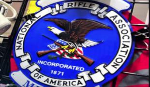 AG Wins Dismissal of NRA's Fraudulent Bankruptcy, Fight Continues